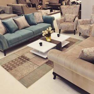 company-buy-used-furniture-in-dammam شركة شراء اثاث مستعمل بالدمام شركة شراء اثاث مستعمل بالدمام 0531673665