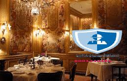 شركة مكافحة حشرات مطاعم بالرياض