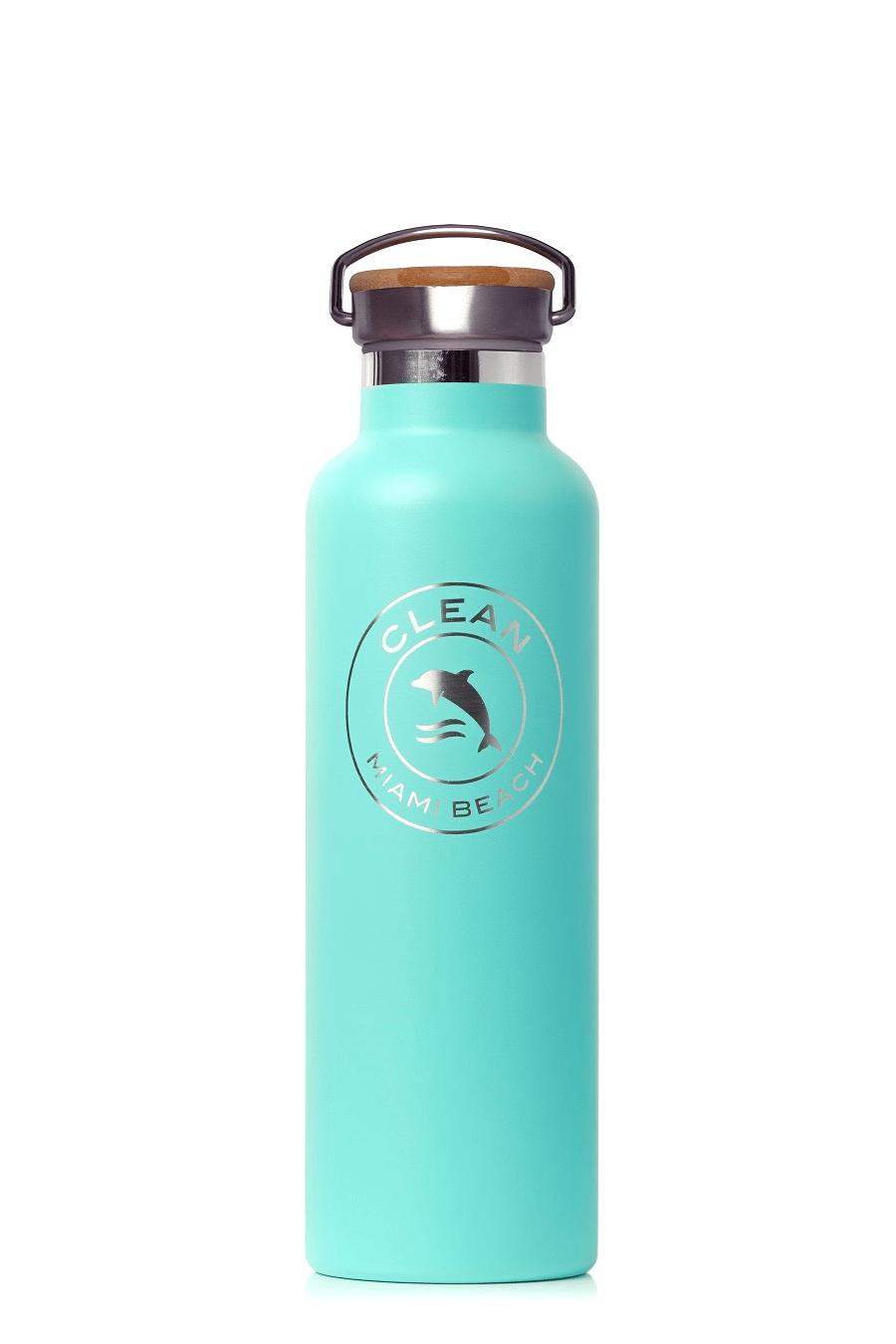 tiel bottle 3