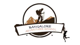 BangaloreAdventureSchool
