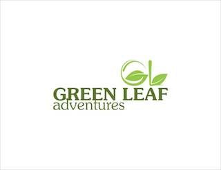 Green Leaf Adventures
