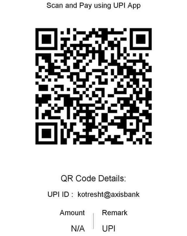 Cleanmountains_donation_QR
