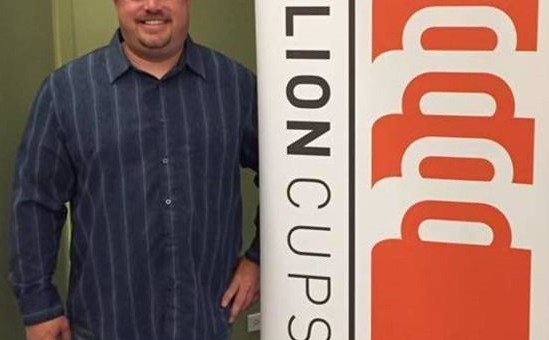 Pipe Dream 1 Million Cups Presentation