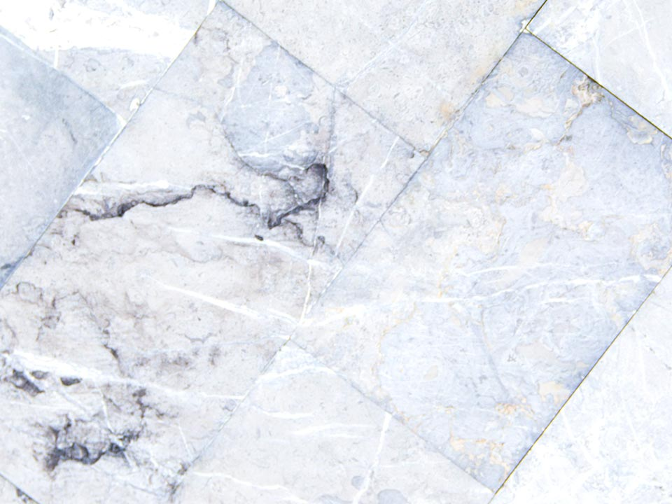 Marble, Travertine, Terrazzo Cleaning and Polishing