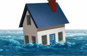 Flood insurance...Are YOU Covered - Clean Pro Cleaning & Restoration, Disaster