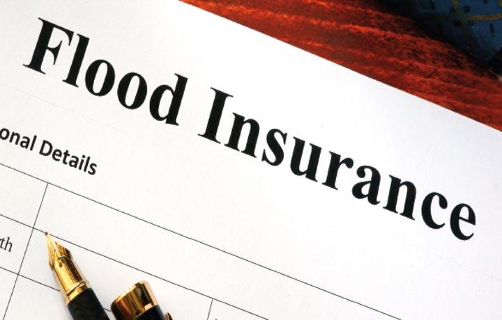 Beware of Homeowner's Insurance Surprises