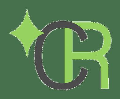 Clean Rite's Logo