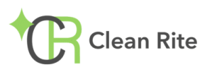Clean Rite Cleaning Services Chicago Il.
