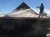 cleaning-services-wgtn