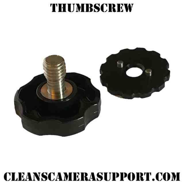 Thumbscrew