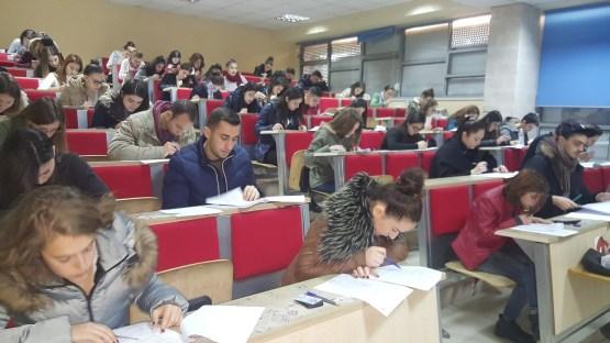 Provimet me anë të CleanScore-12.14.2016