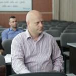 CleanScore Trajnim UAMD