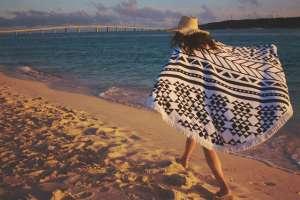 summerseason