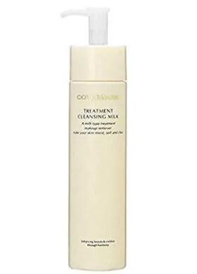 covermark-cleansingmilk