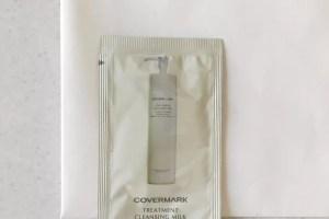 covermarkcleansingmilk