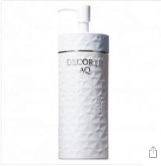 cosmedecorte-bestcosme-cleansing