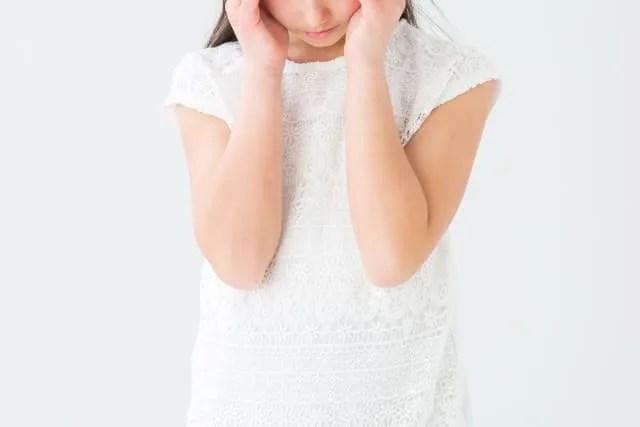 マスクファンデーション肌に悪い対策方法