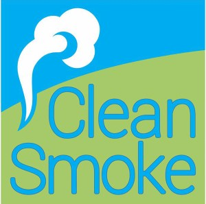 CleanSmoke Siegel