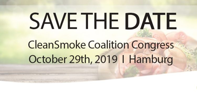 CleanSmoke Coalition Congress