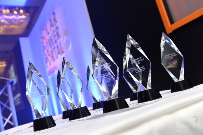 Clean Solar Solutions Shortlisted For O&M Provider Award
