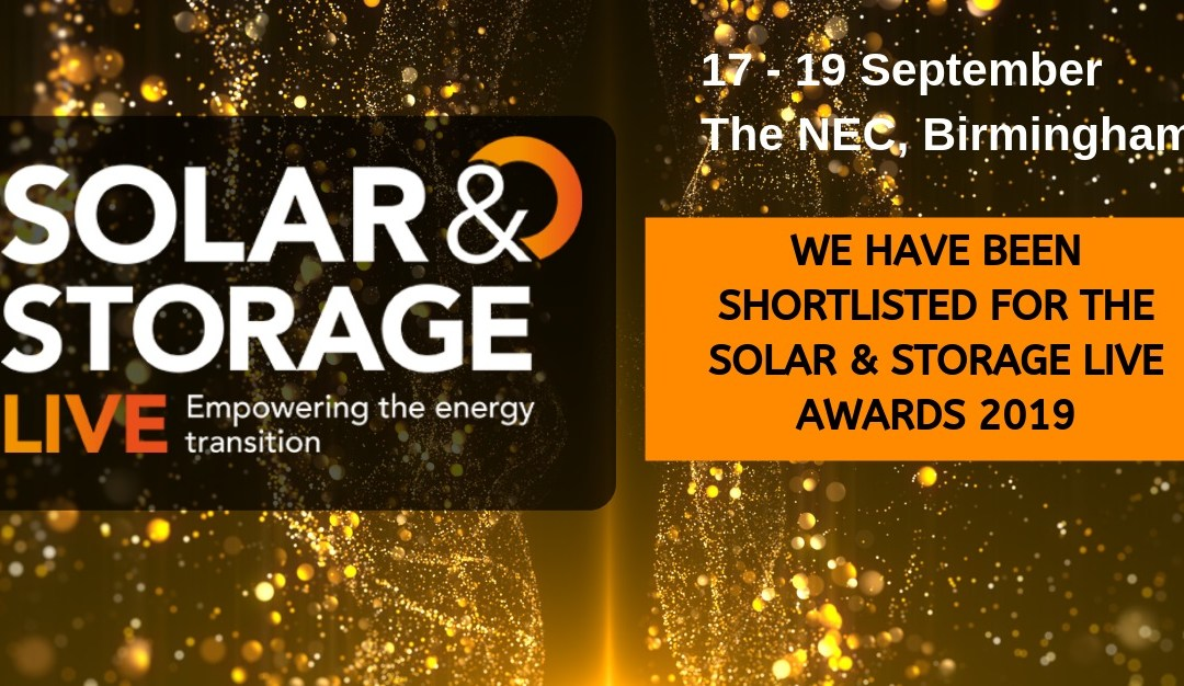 Clean Solar Solutions Engaged In Solar & Storage Activities