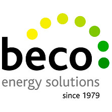 Operations & Maintenance Partnership Formed with Beco Energy