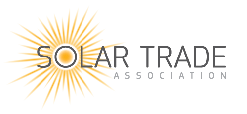 Clean Solar Solutions M.D. Joins STA O&M Working Group