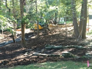 woodend-rain-garden-construction-01