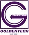Goldentech