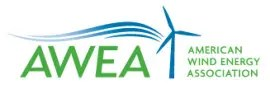 Wind energy grows 28% in a year, delivering more economic benefits to America than ever