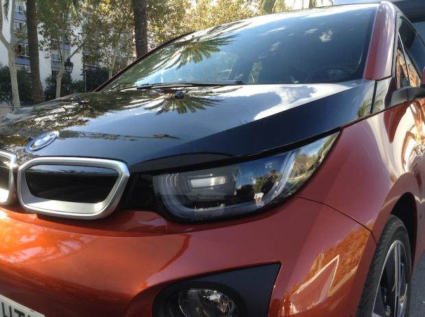BMW-i3-closeup