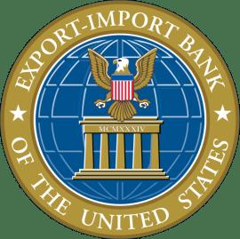 US Ex-Im Bank offers $1 billion renewable energy loan to India