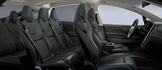 section-interior-primary-black-800