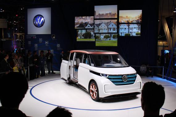 VW_budd-e_concept