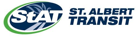 St_AL_Logo_webready