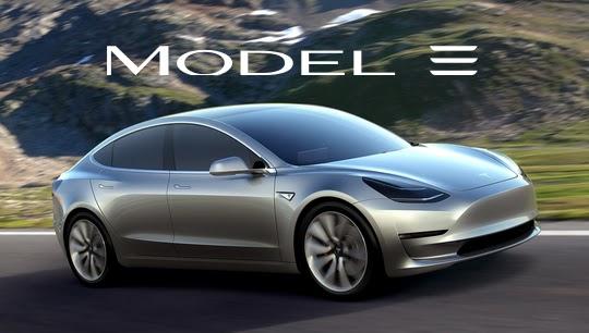 Model3banner1