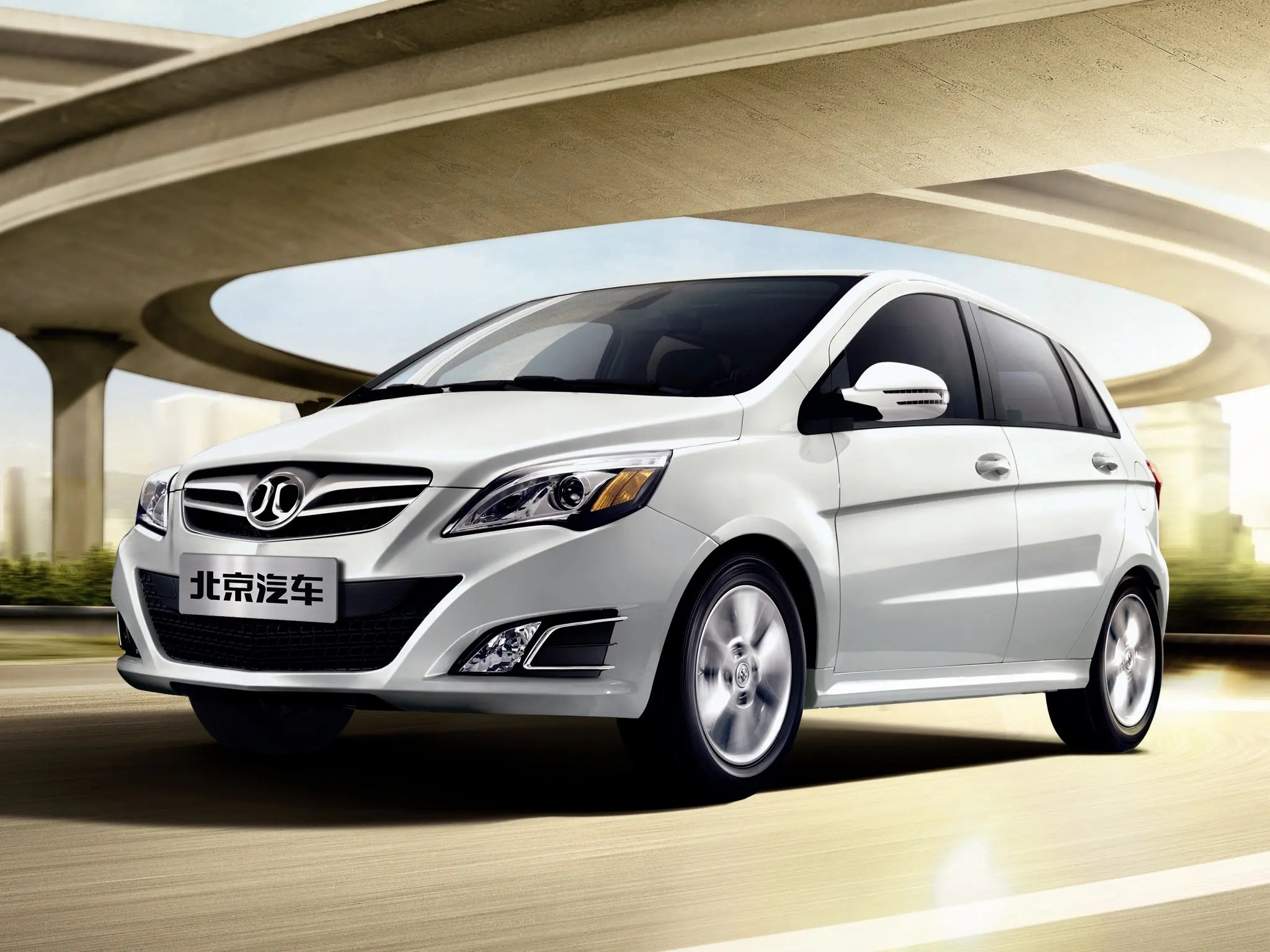 Car Sales In China By Manufacturer