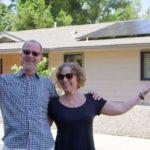 buying solar