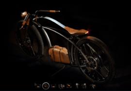 Avionics V1 e-bike