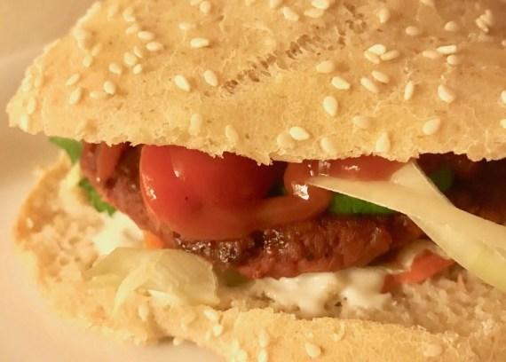 fake_burger_feat