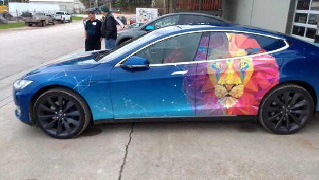 Tesla Model 3 maintenance costs     Toyota is Tesla down     VW
