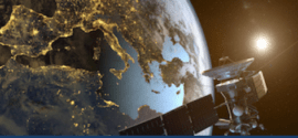 WattTime emissions tracking system