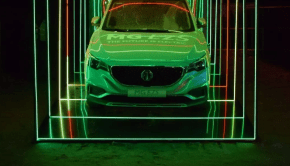 Tunisia Approves First EV by an importer