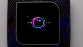 Wallbox Quasar bi-directional EV charger