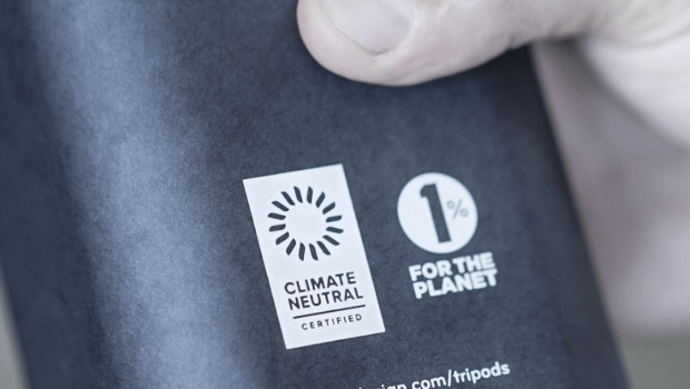climate neutral certification