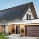 GAF Energy DecoTech Solar RoofCredit