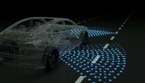 MIT autonomous driving program,