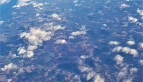 clouds cynthia shahan