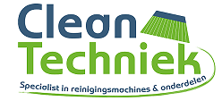 Cleantechniek.nl