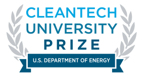 CleantechUP_color